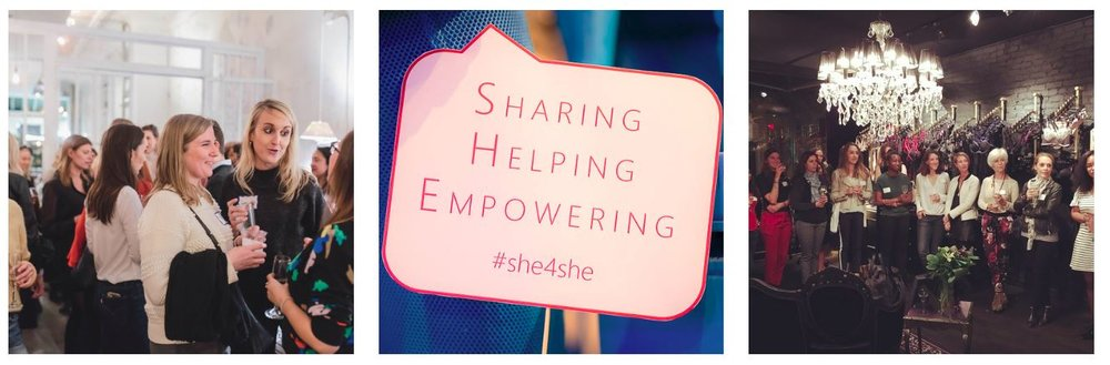 lettre-she4she-memberships