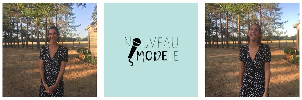 nouveaumodele-podcast-chloe-cohen-sheforshe