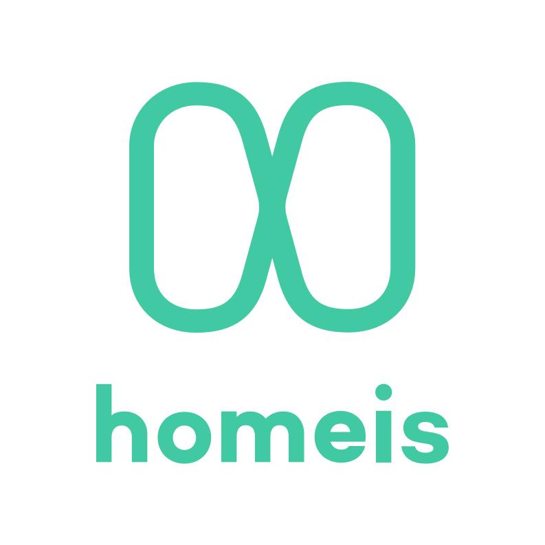 logo-homeis