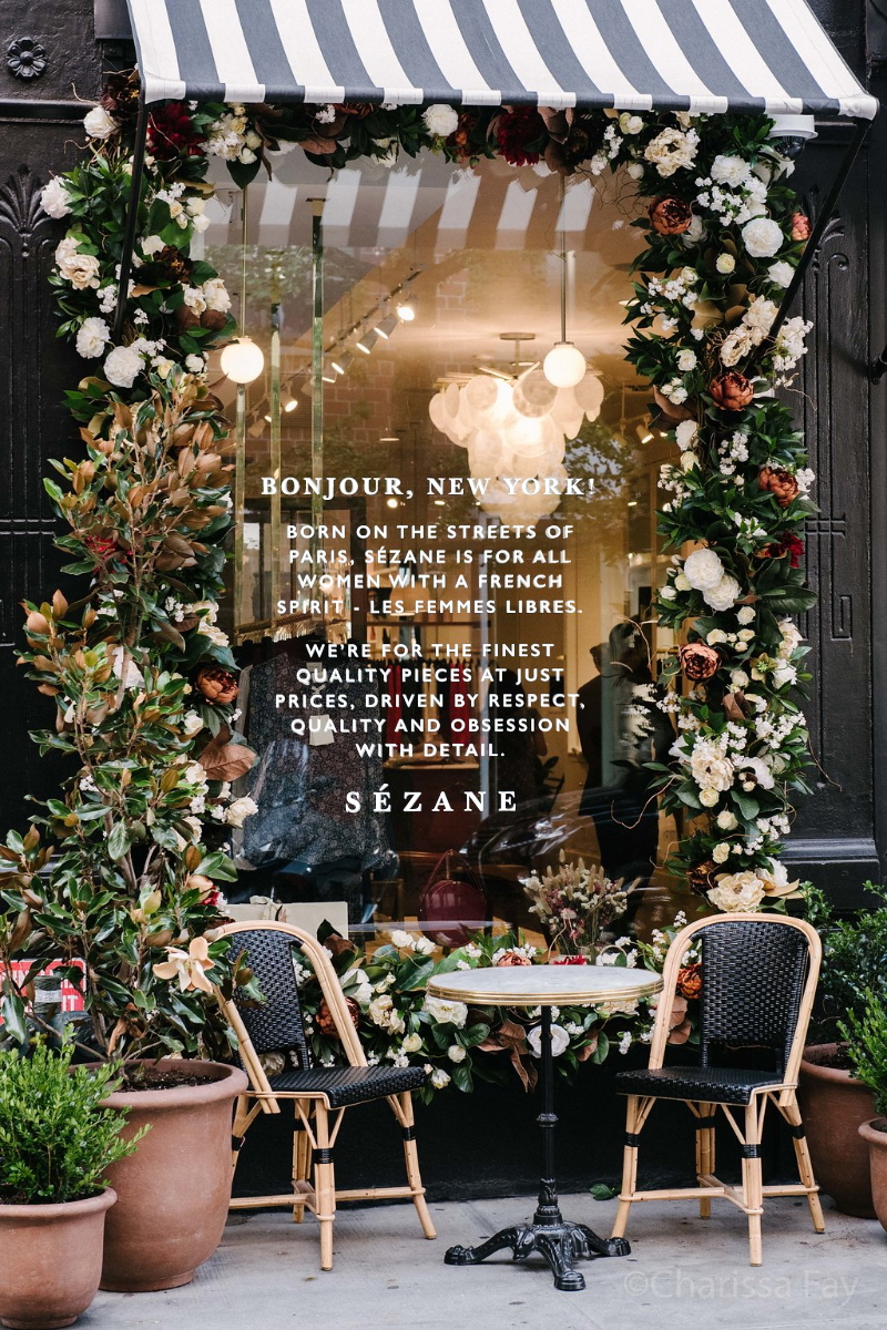 Sezane-new-york-she4she-meeting