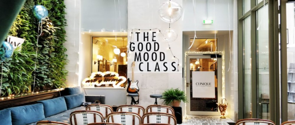 the-good-mood-class-she4she