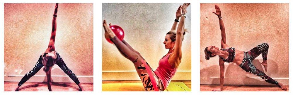 pilates-agnes-deverre