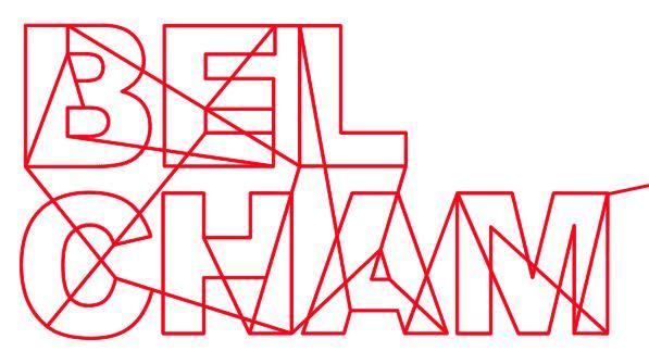 Belcham.JPG