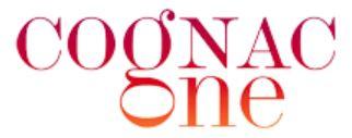 Cognac One.JPG