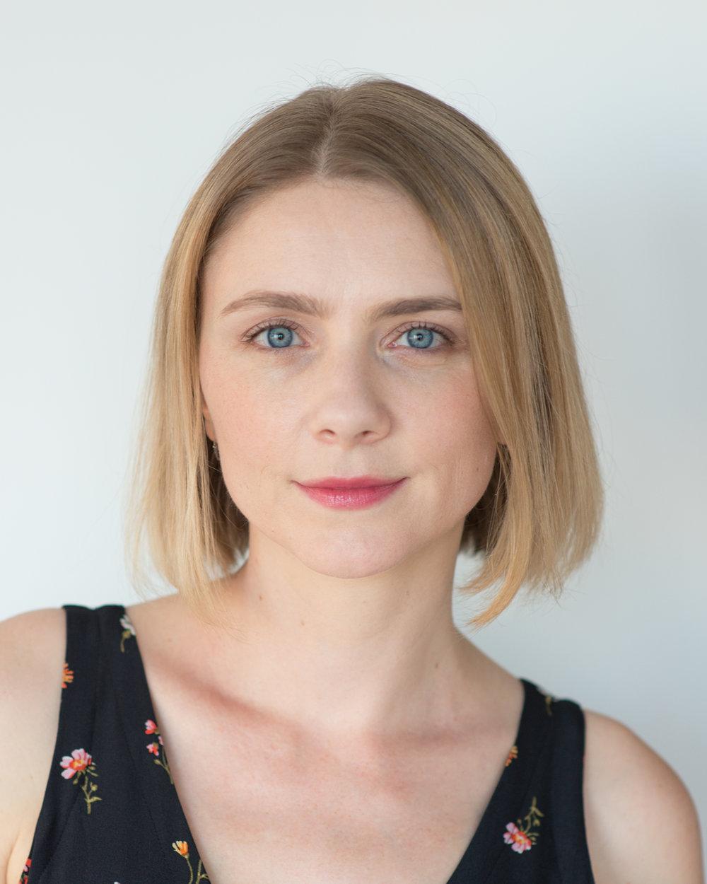 Anne-Sophie-Jouhanneau-workshop-writing