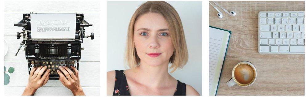 Anne-Sophie-Jouhanneau-writer