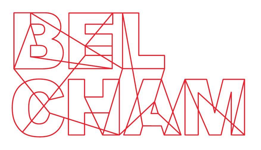 belcham.org