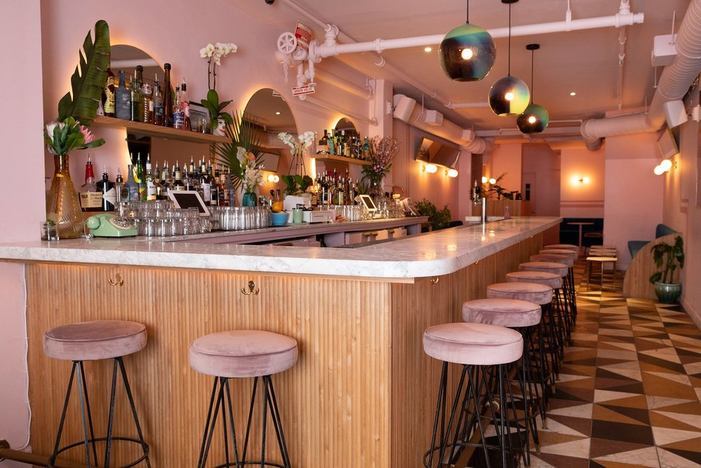 short-stories-new-restaurant-opening-bowery-new-york.jpg