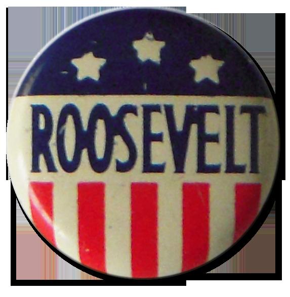 Roosevelt.png