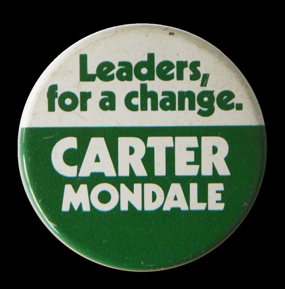 Carter2.png