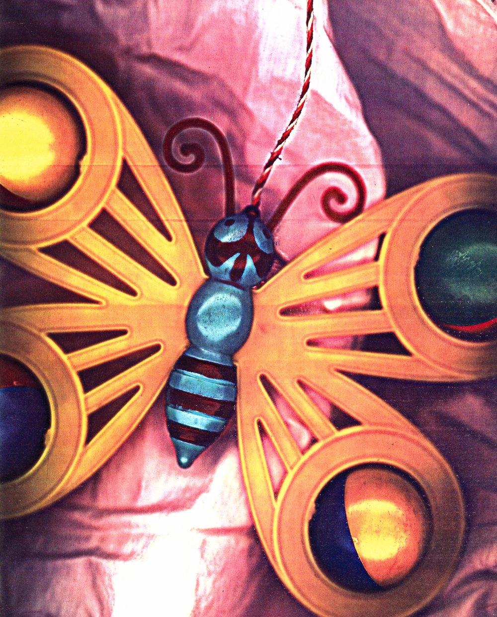 4. Butterfly copy.jpg
