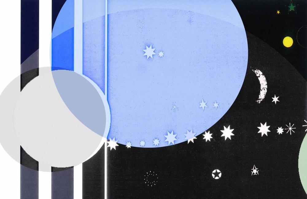 SOLAR COSMOS 4.jpg