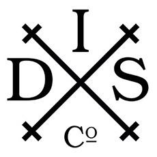 DISCO logo - Classy.jpg
