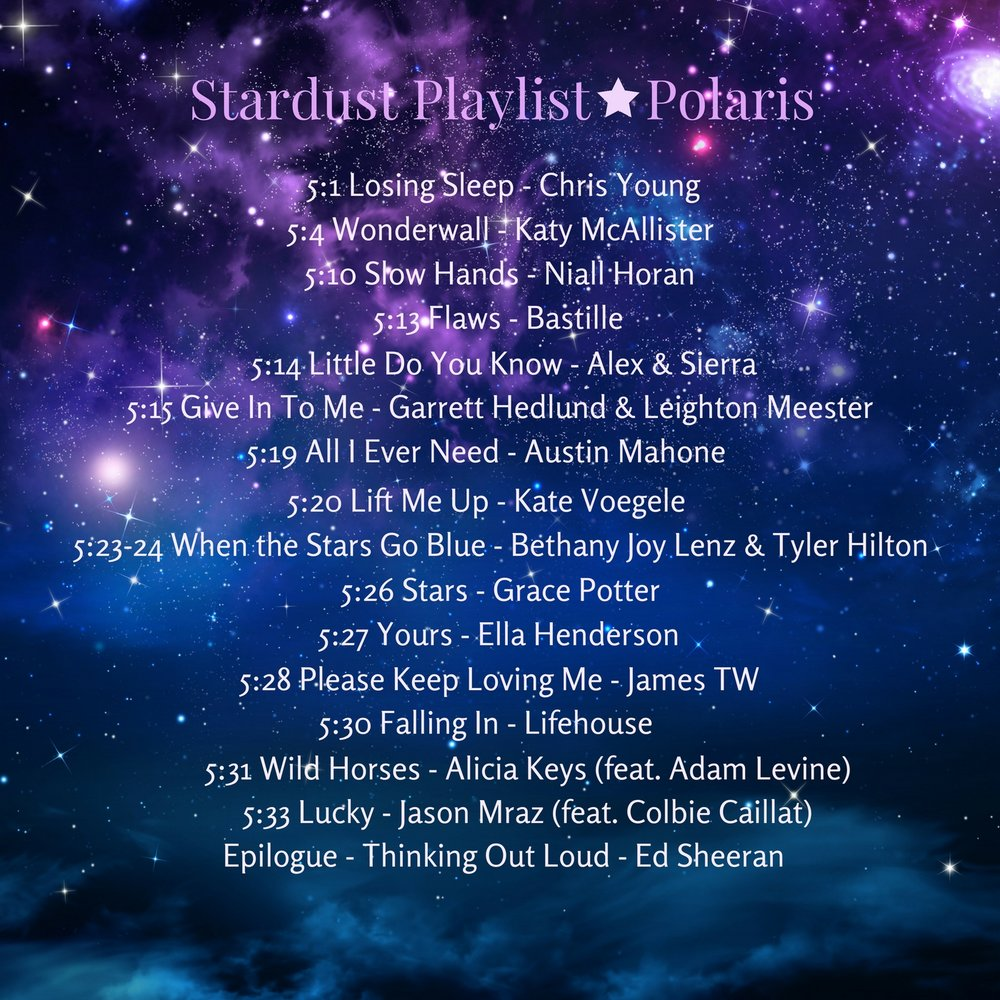 Polaris Playlist.jpg