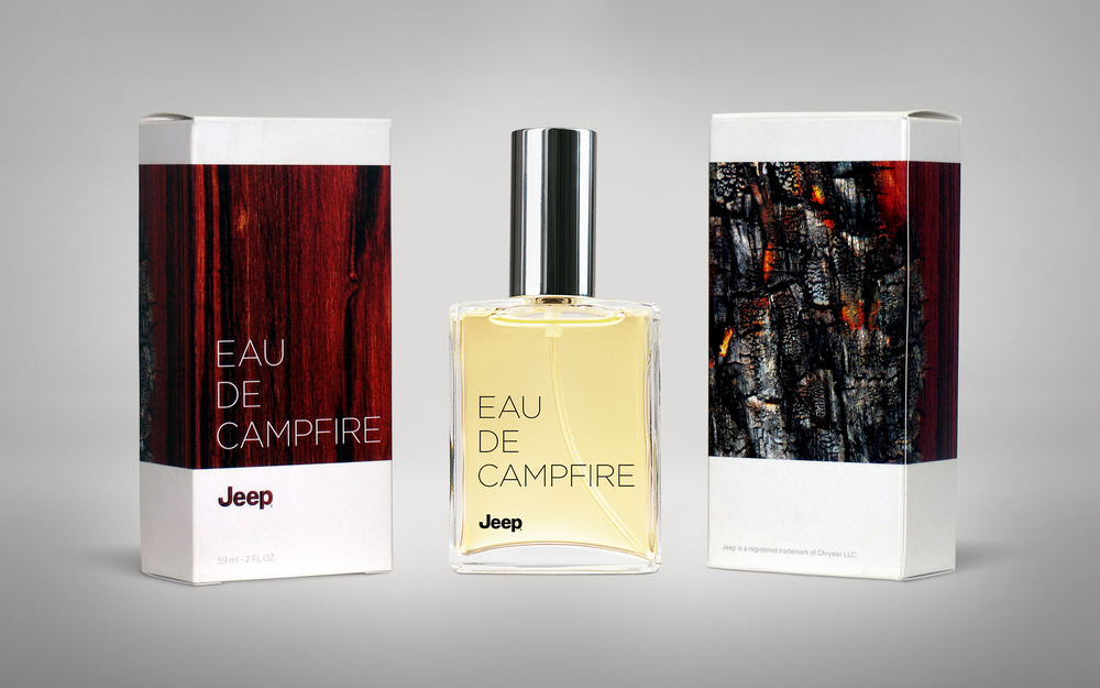 Jeep-Have-Fun-Out-There-Eau-De-Campfire-Perfume