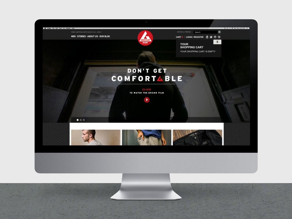 American-Giant-Social-Desktop