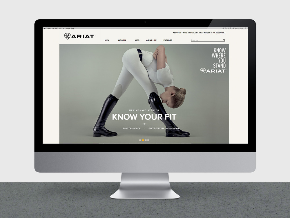 Ariat-Know-Where-You-Stand-Desktop-Website