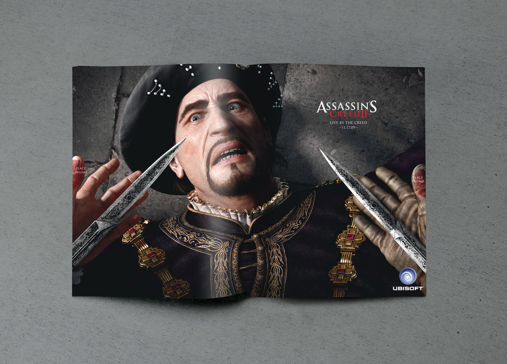 Assassins-Creed-Two-Ubisoft-Live-By-The-Creed-Magazine