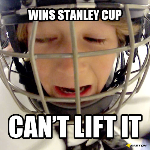 Easton_Meme_Hockey15_1.jpg