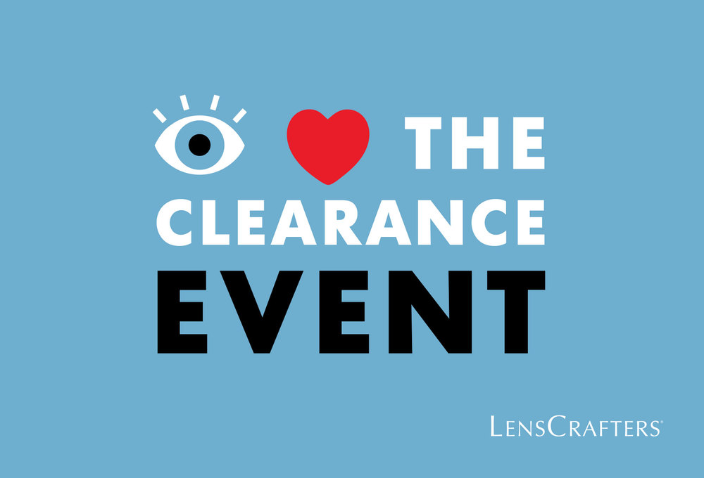 LensCrafters-LC-Eye-Love-The-Clearance-Event