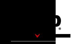 Ariat-Logo