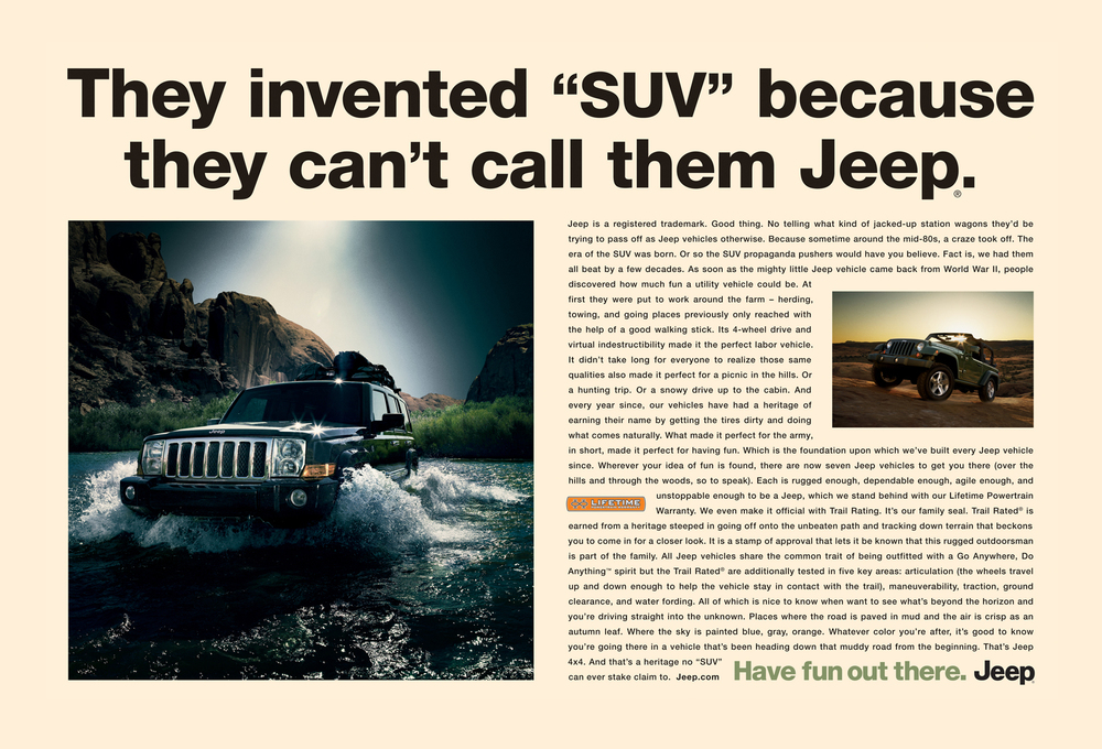 Jeep-SUV-Have-Fun-Out-There
