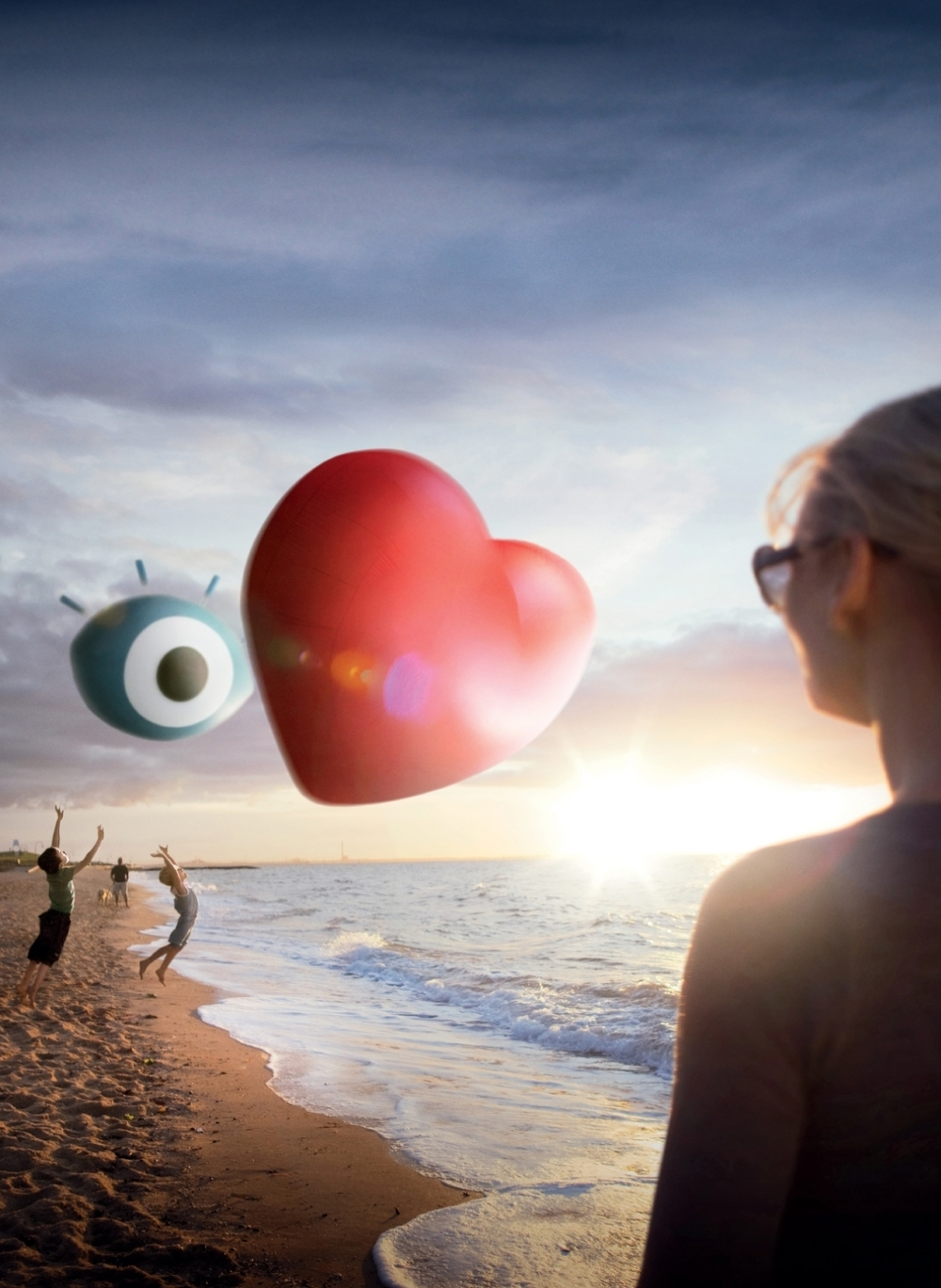 LensCrafters-LC-Eye-Love-Balloons-Beach