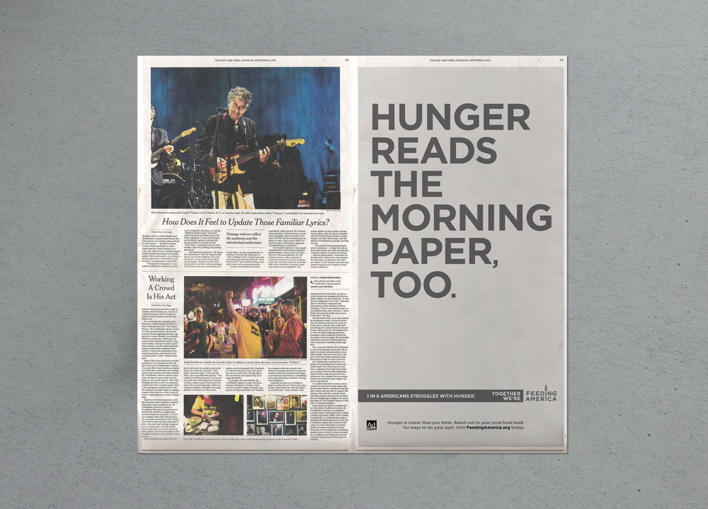 Feeding-America-Hunger-Newspaper