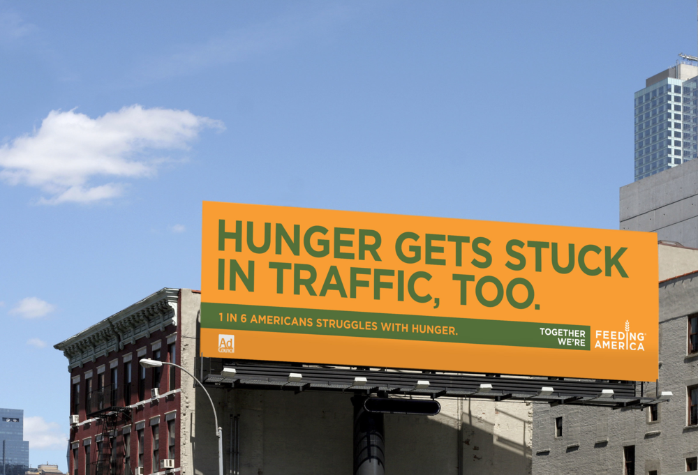 Feeding-America-FA-Hunger-Billboard