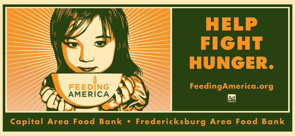 Feeding-America-FA-Shepard-Fairey-Fight-Hunger