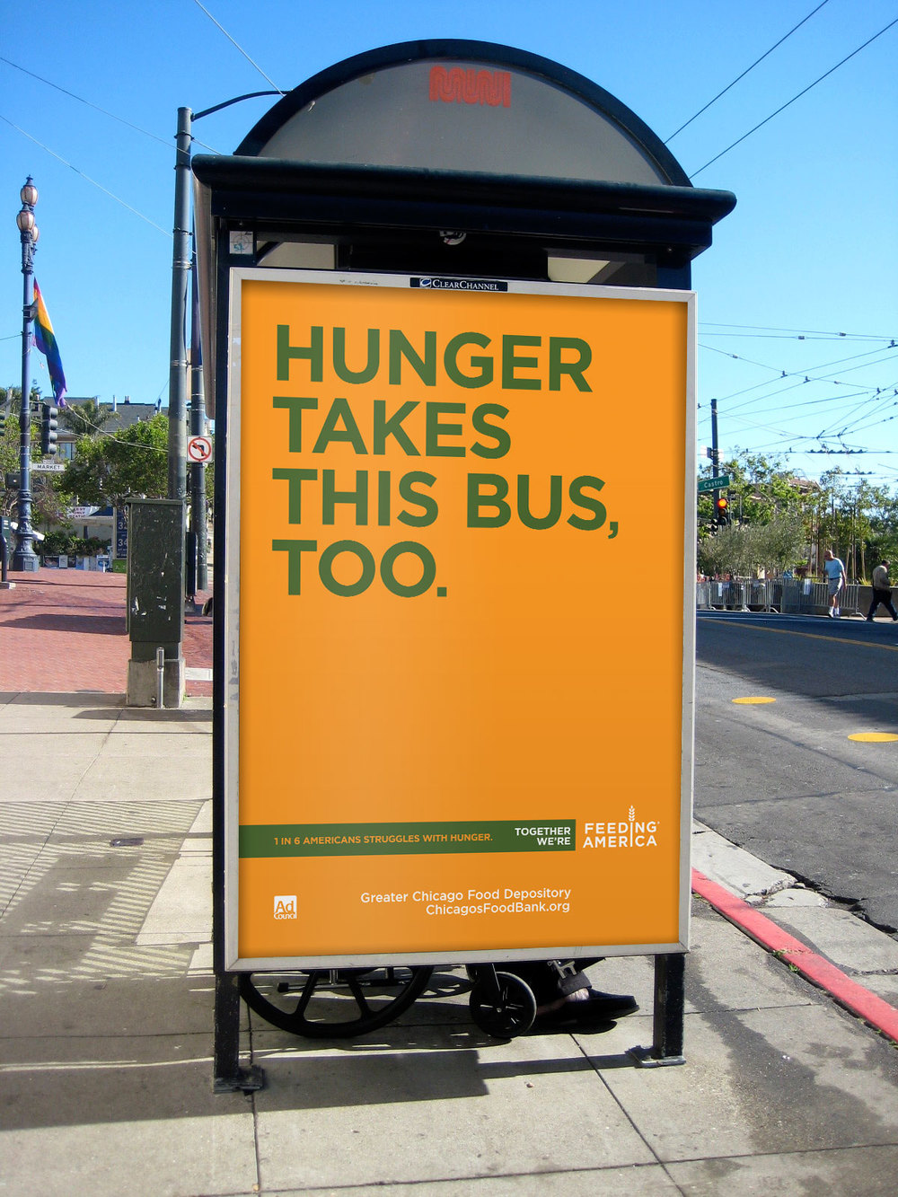 Feeding-America-Bus-Hunger