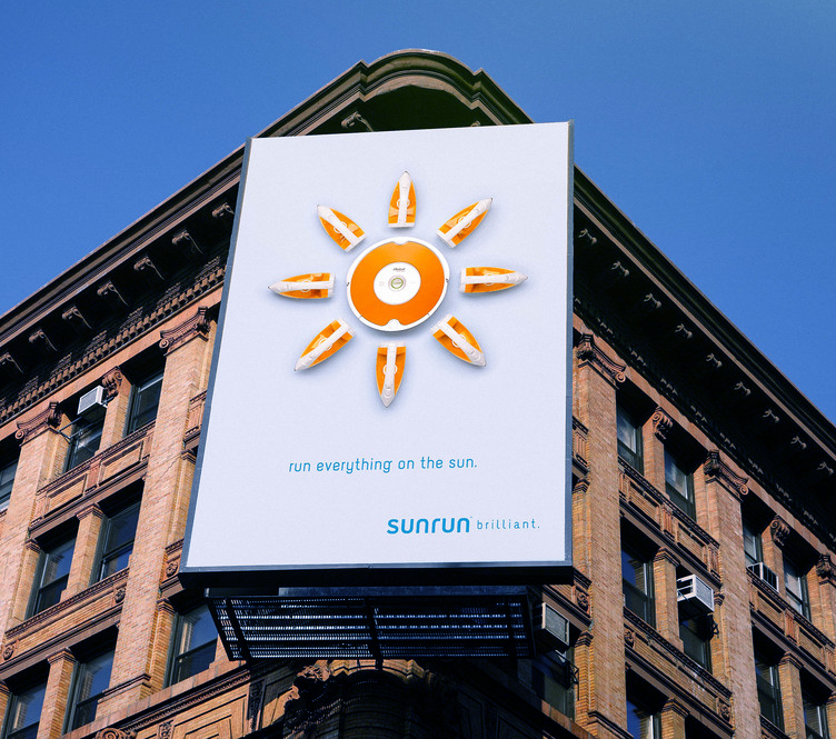 Sunrun-Brilliant-Eun-Everything-On-the-Sun-OOH-Billboard