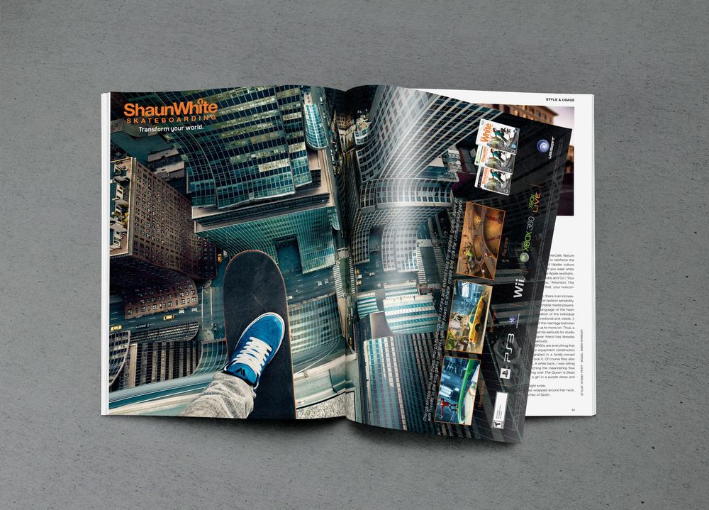 Shaun-White-Skateboarding-Magazine