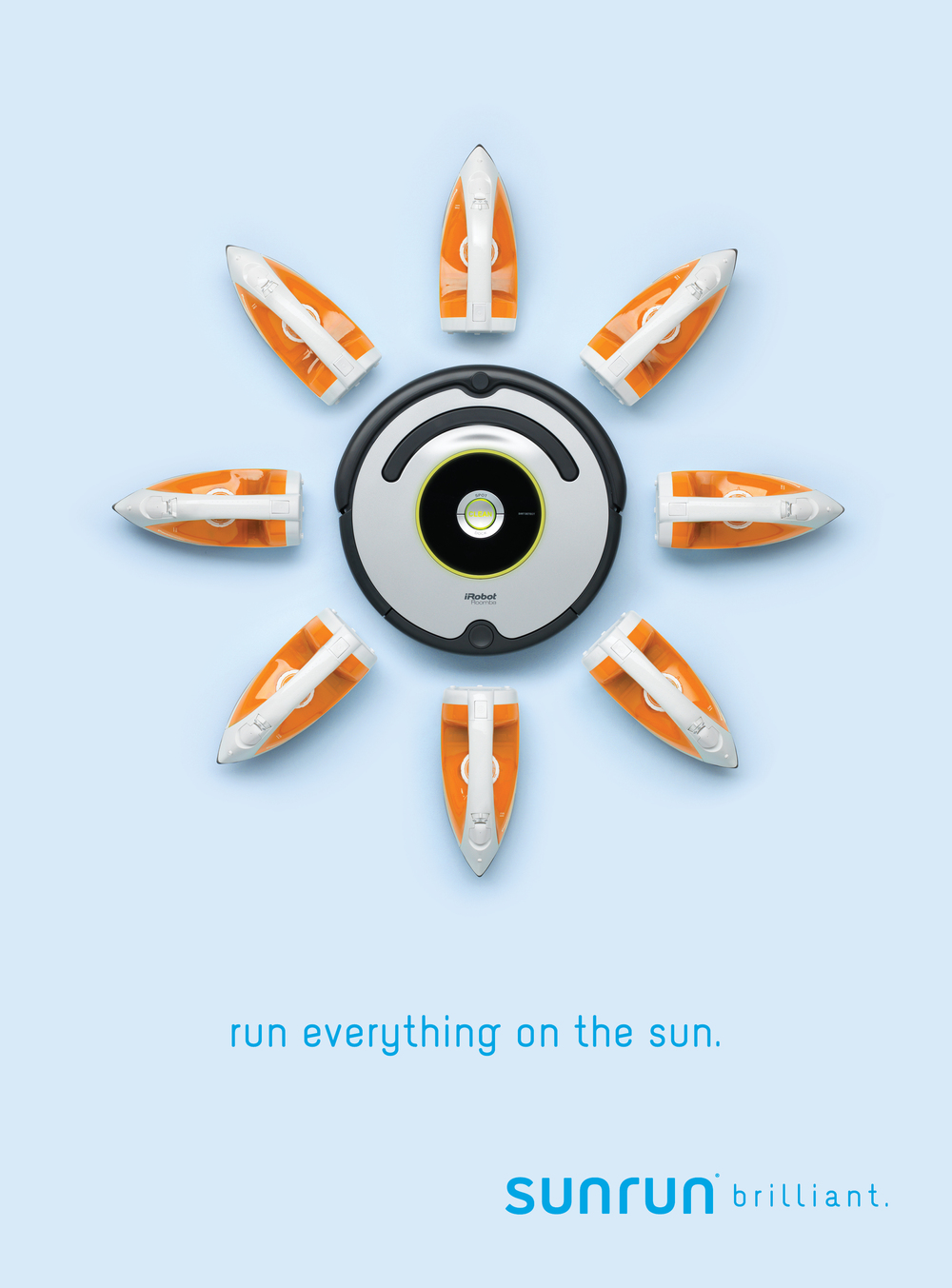 Sunrun-Brilliant-Eun-Everything-On-the-Sun-Irons