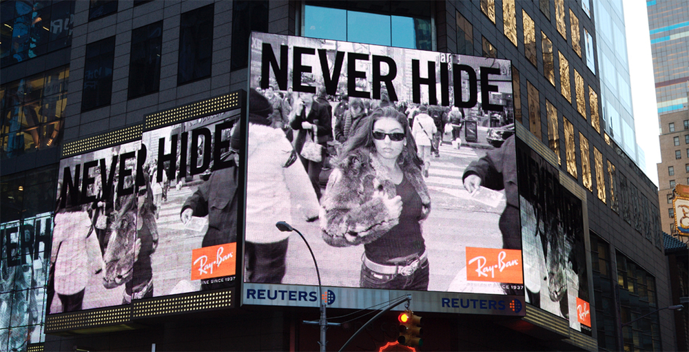 Ray-Ban-Never-Hide-Billboard