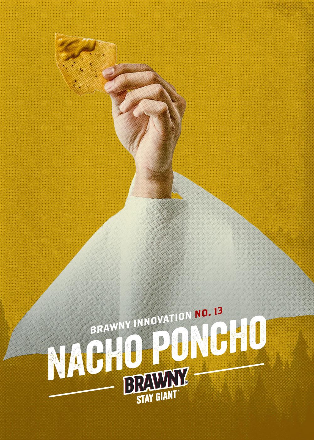 Brawny_Brawny_Innovation_Nacho_Poncho