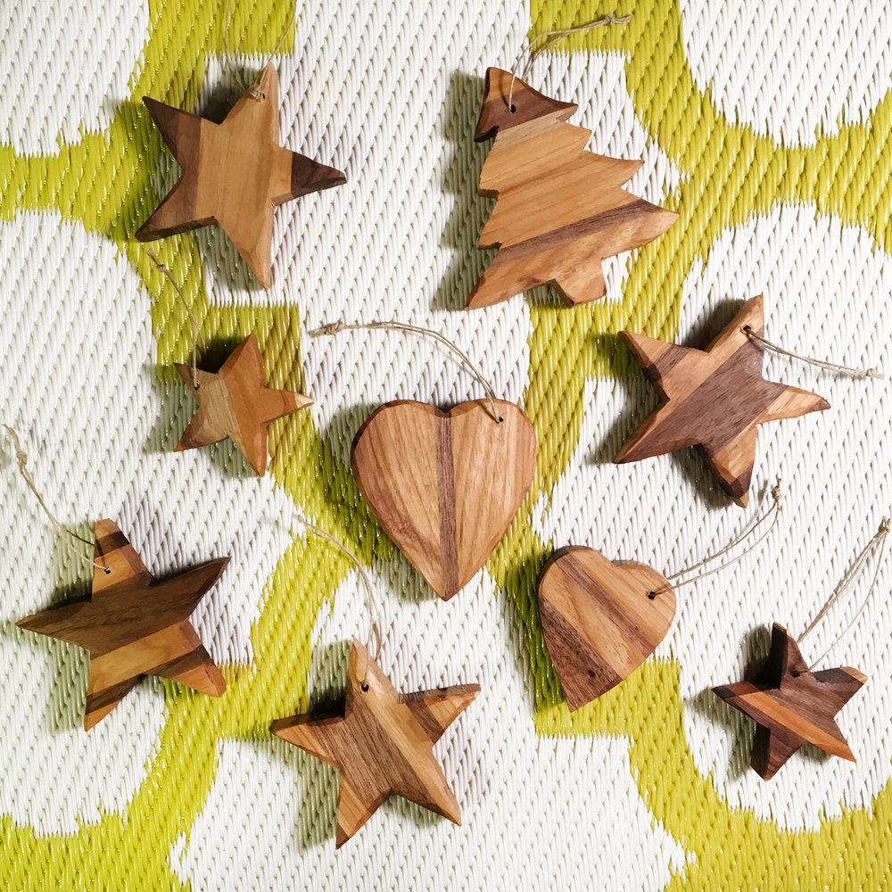 ornaments_sm (1).jpg