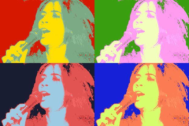 Vanessa Moodley 5.jpg
