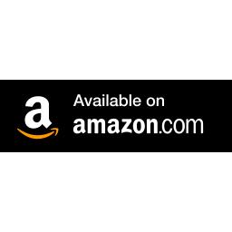amazon-logo_black-2.jpg