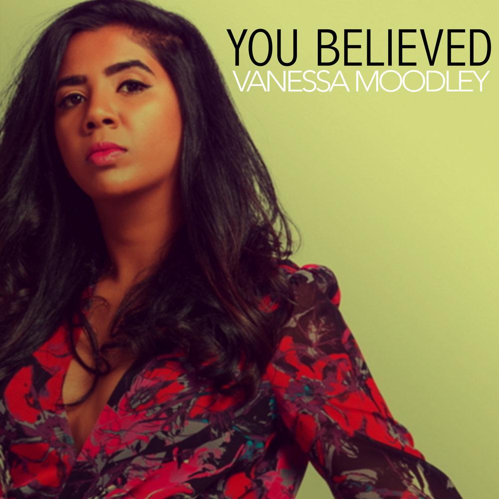 Vanessa Moodley You Believed Artwork.jpg