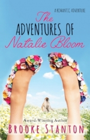 The Adventures  of Natalie Bloom FINAL.jpg
