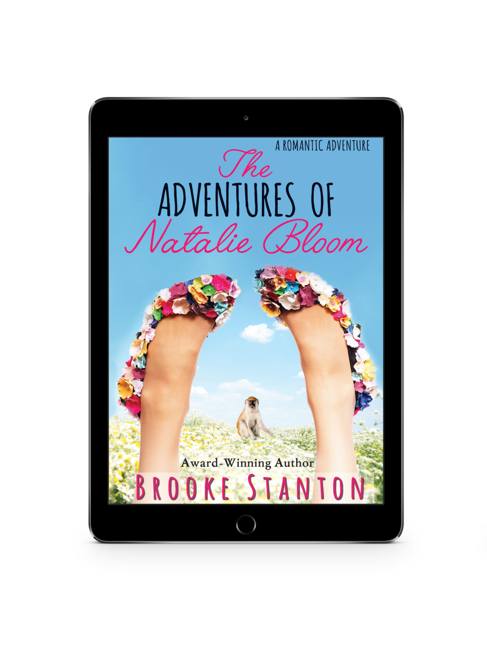 Natalie Cover_Ipad.png