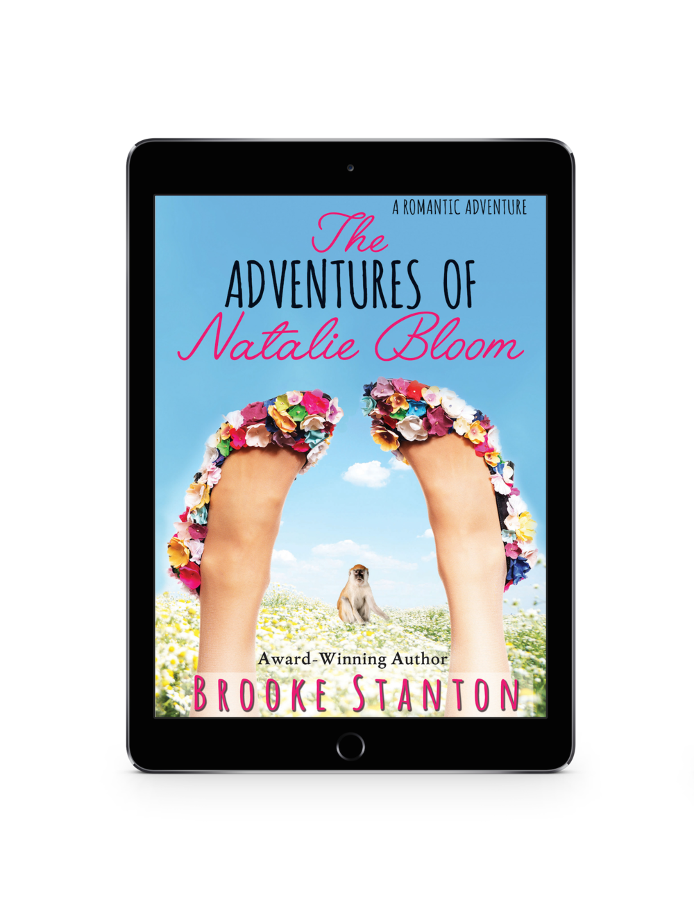 Natalie Cover_Ipad copy.png