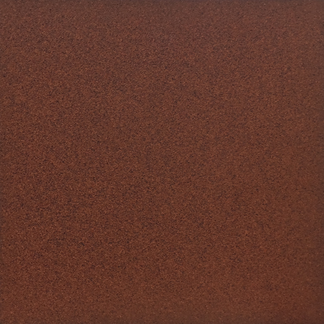 YUCCASTUFF_MATERIALS_RED OXIDE STEEL.jpg