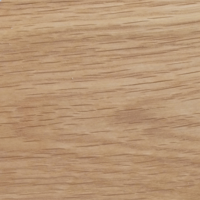 YUCCASTUFF_MATERIALS_OILED OAK.jpg