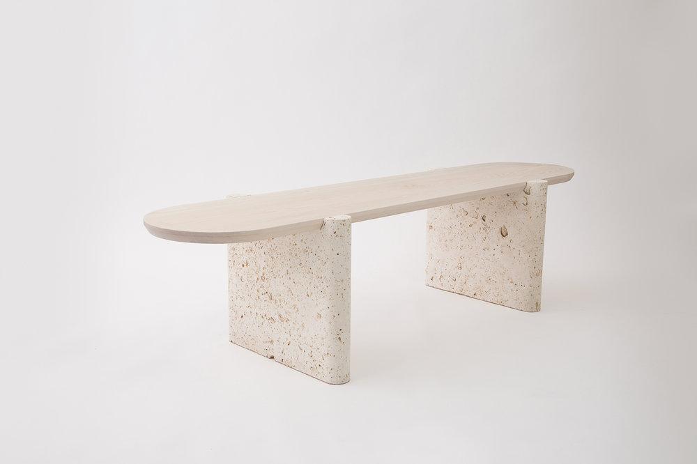 YUCCASTUFF_LAVACA TABLE_VIEW 002.jpg