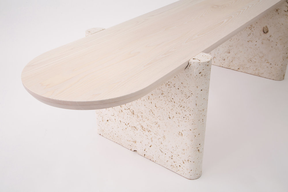 YUCCASTUFF_LAVACA TABLE_VIEW 003.jpg