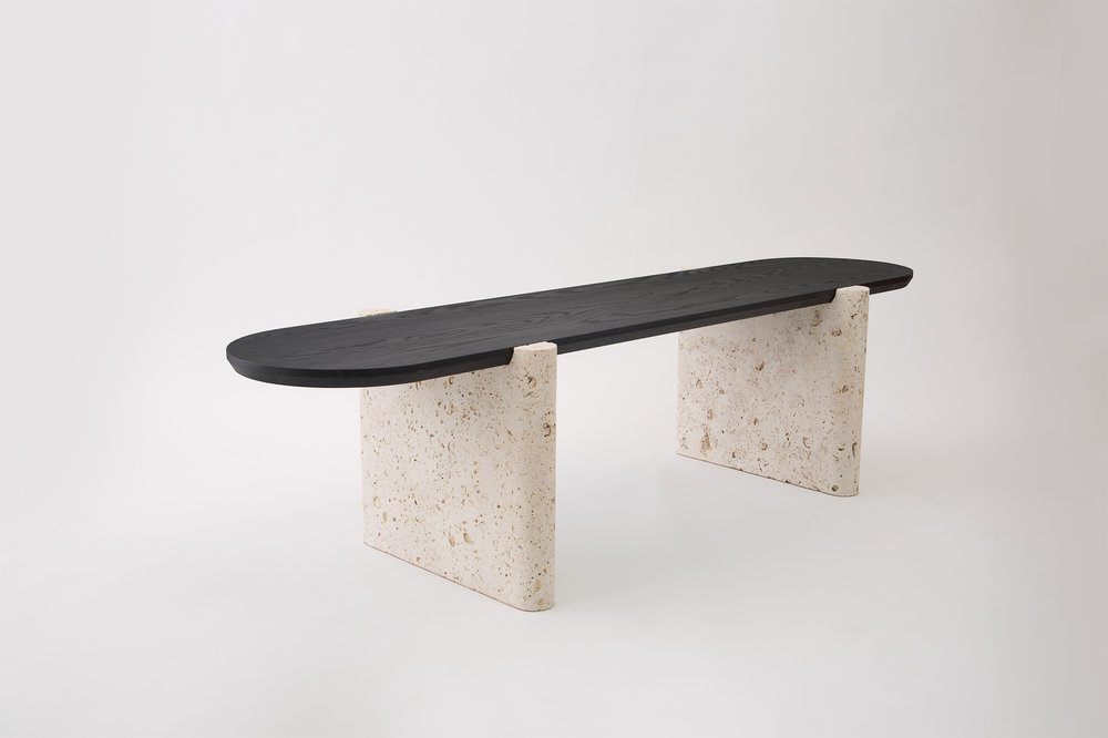 YUCCASTUFF_LAVACA TABLE_VIEW 008.jpg