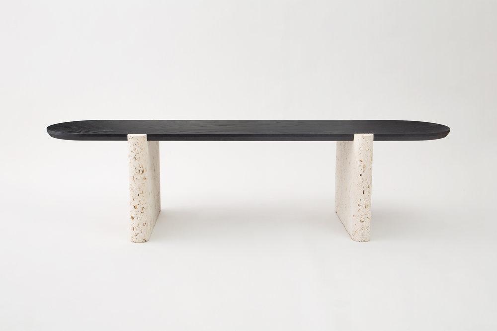 YUCCASTUFF_LAVACA TABLE_VIEW 007.jpg
