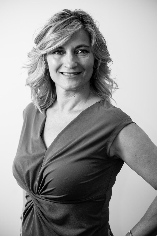Denise Oliveira